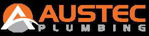 Austec Plumbing